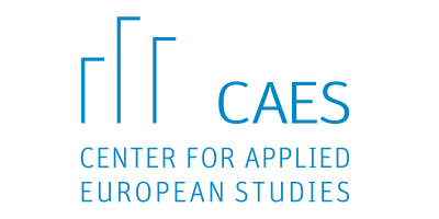 Center for Applied European Studies - CAES