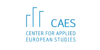 Center for Applied European Studies (CAES) und Constanze Kurz