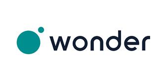 Wonder.me