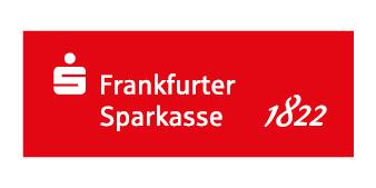 Frankfurter Sparkasse 1822