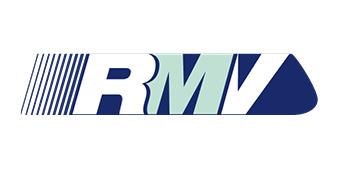 Rhein-Main-Verkehrsverbund GmbH (RMV)