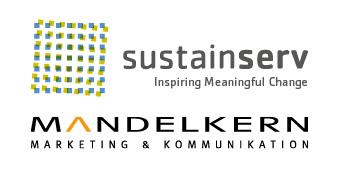 Sustainserv GmbH