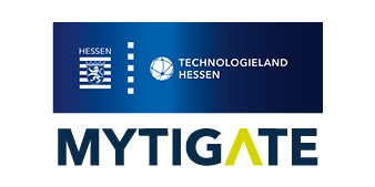 Technologieland Hessen