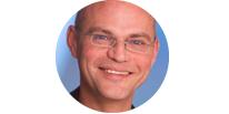 Dr. Thomas Niemann, IHK Hessen innovativ